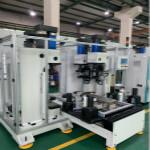 江苏压力机生产厂家 昆山博途自动化科技供应
