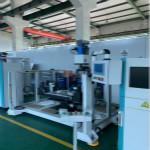 江苏压力机价格 昆山博途自动化科技供应