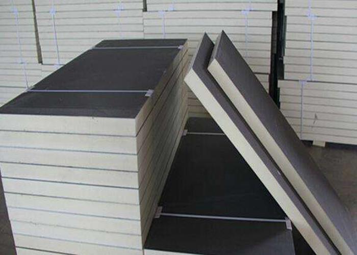 昆明保温材料价位,保温材料