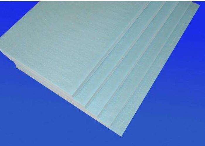 昭通节能挤塑板供应,挤塑板