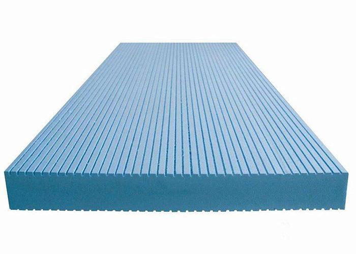 怒江加密挤塑板厂家报价,挤塑板