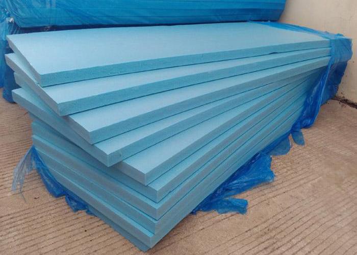 保山加密挤塑板多少钱,挤塑板