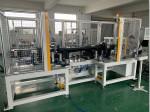 江苏压装机生产厂家 昆山博途自动化科技供应