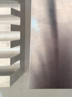 上海5052高精鋁板用途,高精鋁板