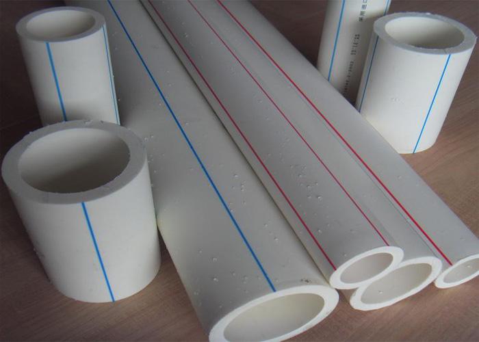 大理PE管件厂 创新服务 云南金诺达管业供应