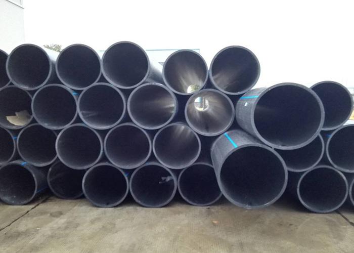 丽江PE管件厂家 创造辉煌 云南金诺达管业供应
