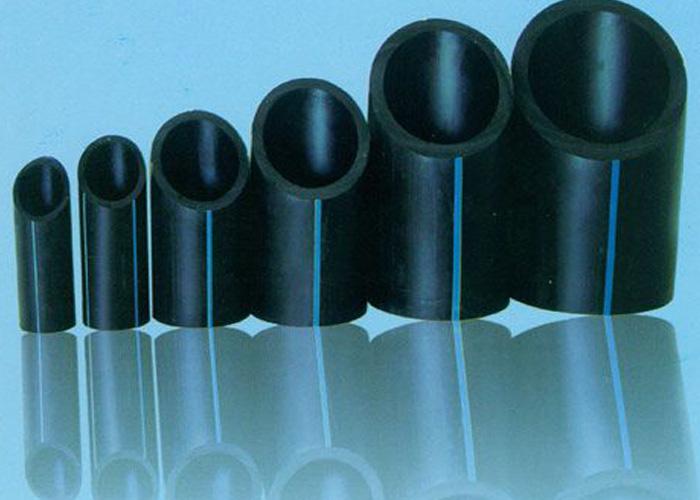 大理PE管件销售电话 创造辉煌 云南金诺达管业供应