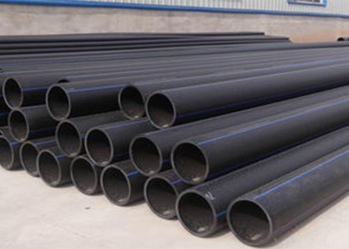 昆明PE管件厂 值得信赖 云南金诺达管业供应
