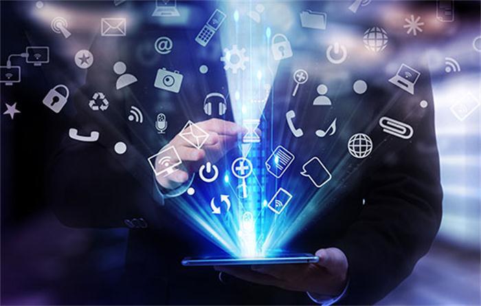 新鄭專業廣告公司機構找哪家 誠信服務 眾中之眾網絡科技供應