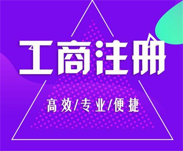 河南财务公司代理哪家好 服务为先 众中之众网络科技供应