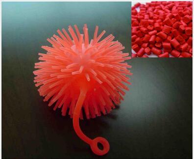 南京专用TPE便宜 和谐共赢「昆山恩源塑料科技供应」