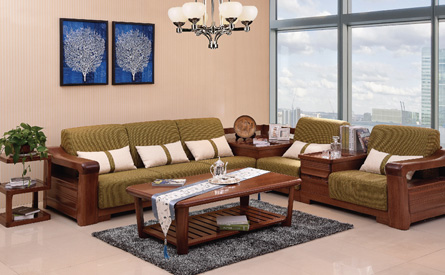 高密实木家具性价比高 真诚推荐「高密市锦丰家具供应」