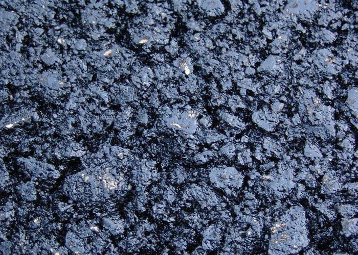 绵阳优良沥青阻燃剂要多少钱,沥青阻燃剂