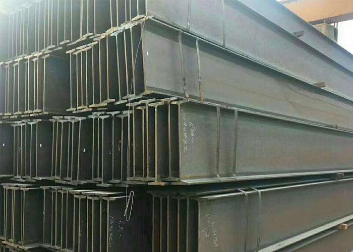 优质工字钢批发,工字钢