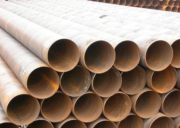攀枝花优质焊管生产厂家,焊管