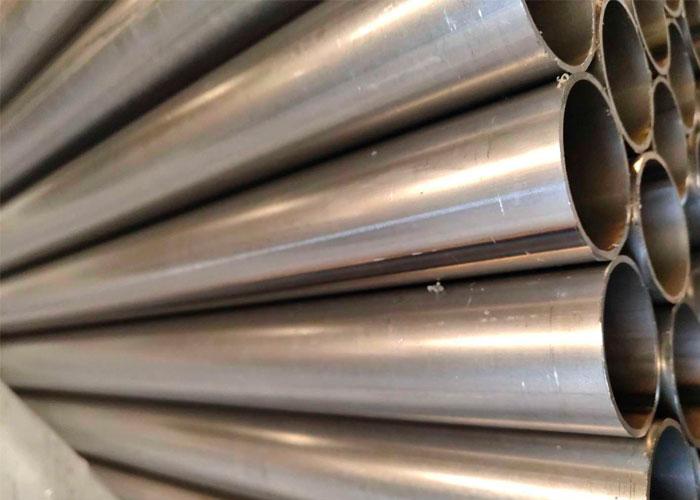 大连焊管价格,焊管