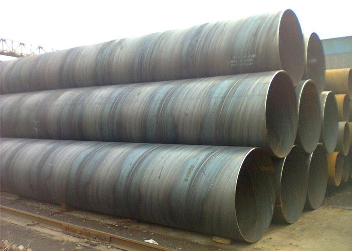 湖北螺旋焊管厂家,螺旋焊管