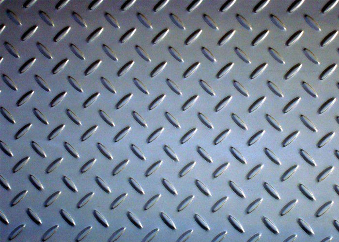 山东优质花纹钢板批发商,花纹钢板