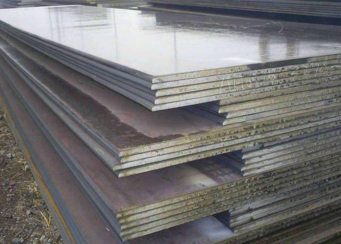 大连锰板批发商,锰板