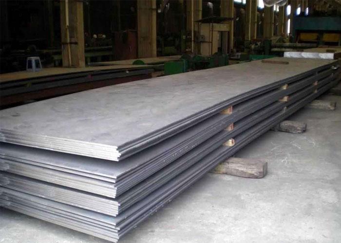 西安锰板批发商,锰板