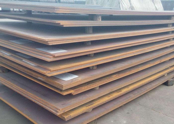 江苏优质桥梁板批发商,桥梁板