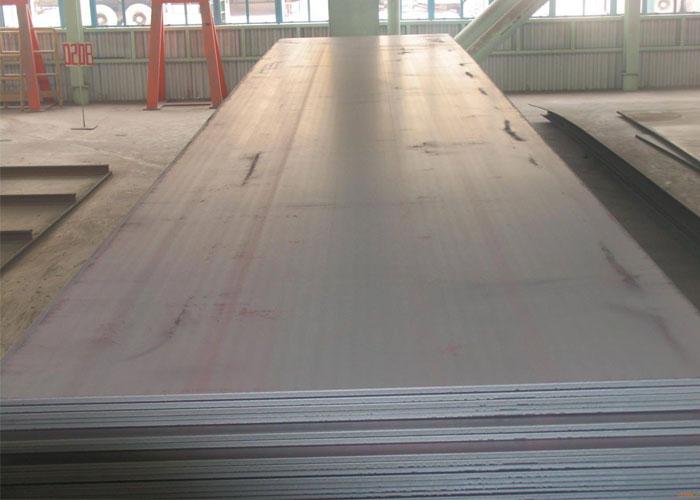 南京优质桥梁板 服务至上「诚通达商贸供」