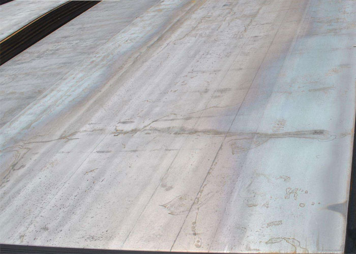 青岛优质热轧钢板价格,热轧钢板