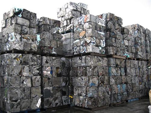 可靠废铝回收推荐「瑞祥供应」