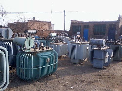 海门废旧设备回收诚信企业推荐,废旧设备回收