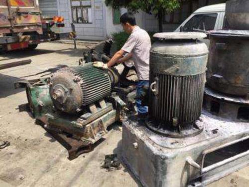 江苏专业废旧设备回收便宜,废旧设备回收