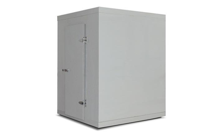湖北安装冷库厂家 珩冰供应