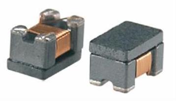 浙江通信设备电感供应,电感