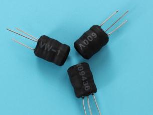 厦门立式密封固定电感供应商,电感