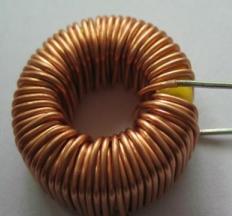 宁波大电流电感厂家直销,电感