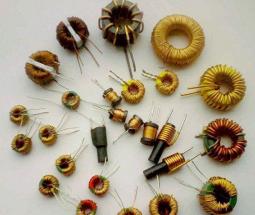 福建贴片大电流电感器生产厂家,电感