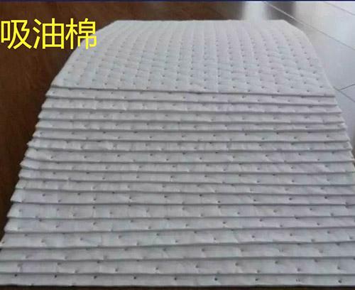 玉溪仪器用工业擦拭纸,工业擦拭纸