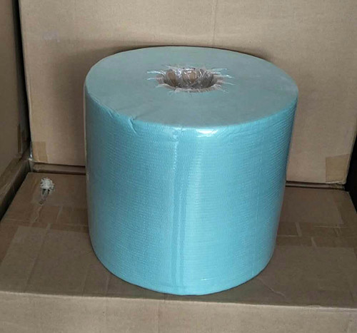 玉溪加工中心油液工业擦拭纸,工业擦拭纸