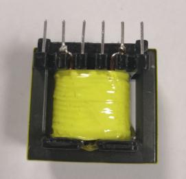 龙岩高频电子变压器供应商,变压器