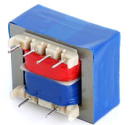 广东驱动变压器订做,变压器