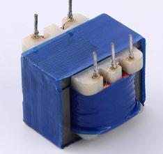 开关电源变压器订做,变压器