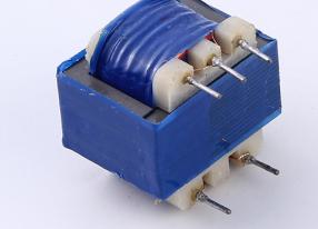 广东低频电子变压器供应商,变压器