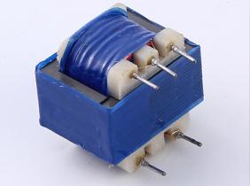福州低频变压器价格,变压器
