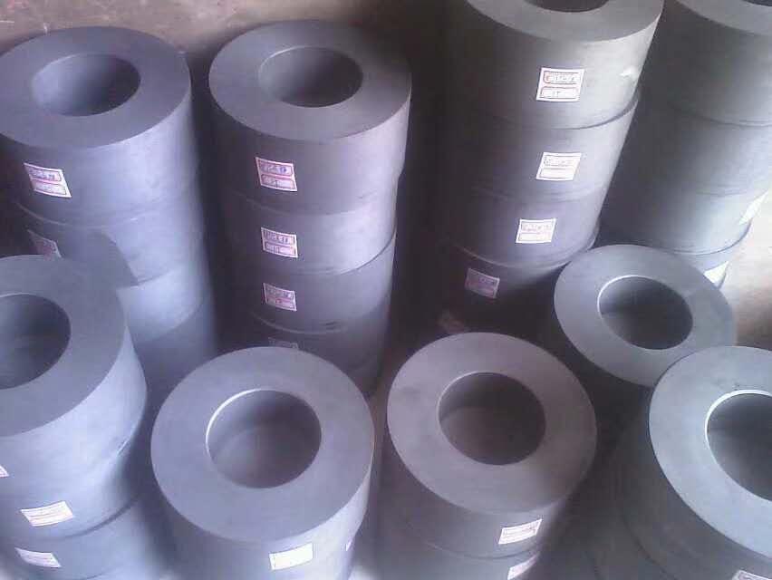 天津抗氧化石墨生產加工「方圓供應」