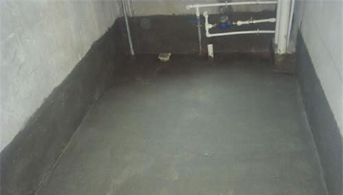 上海外墙防水厂家报价,外墙防水