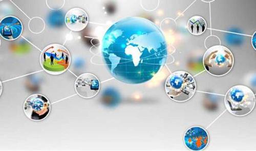 上海免费管理软件定制「穿山甲科技供应」
