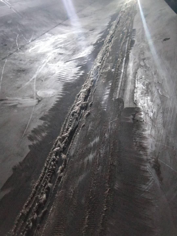 龙岩原装热硫化修补胶XL-HBR05多少钱,热硫化修补胶XL-HBR05