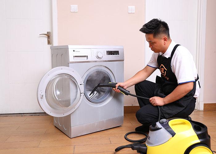 黄浦区小型家电保养上门服务 服务至上「亲馨供应」