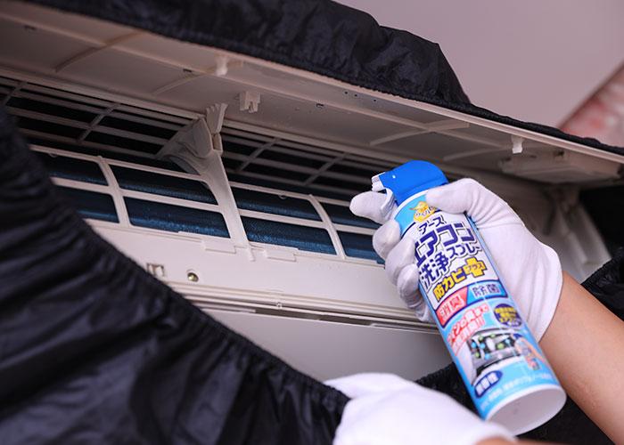 徐汇区优质空调清洗哪家强,空调清洗