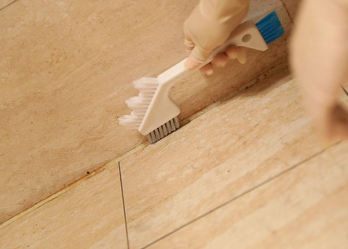 优质装修后清洁服务至上「亲馨供应」