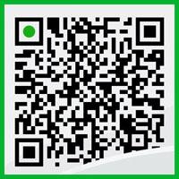淄博冬陽園林景觀有限公司